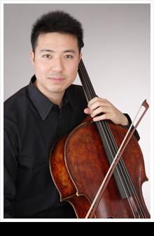 プロフィール 音楽一家に生まれ(父は元N響コンサートマスター海野義雄、母は元都響首席... 海野